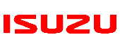 Logo Isuzu Garage De Corte