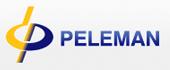 Logo Peleman