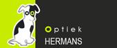 Logo Optiek Hermans