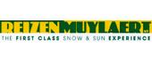 Logo Muylaert Reizen