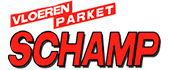 Logo Schamp & Co