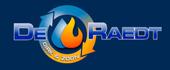 Logo De Raedt Dirk & zoon