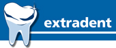 Logo Extradent