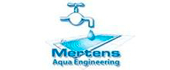 Logo Mertens Aqua Engineering