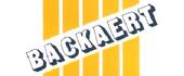 Logo Backaert