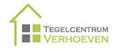 Logo Tegelcentrum Verhoeven