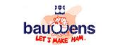 Logo Bauwens Theo