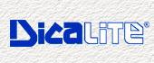 Logo Dicalite Europe