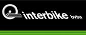 Logo Interbike