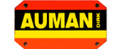 Logo Auman Dirk