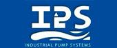 Logo Industrial Pump Systems