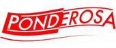 Logo Ponderosa