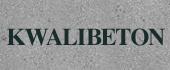 Logo Kwalibeton