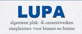 Logo Lupa