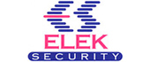 Logo Elek Security