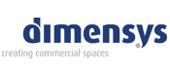 Logo DIMENSYS