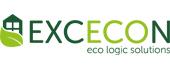 Logo Excecon