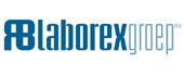 Logo Laborex Groep