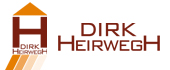 Logo Heirwegh Dirk bvba