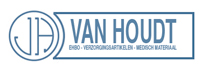 Logo VAN HOUDT MEDICAL
