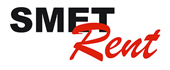 Logo Smet Rent