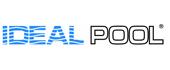 Logo Ideal Pool Corporation Europe