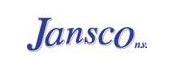 Logo Algemene Schilderwerken Jansco bvba