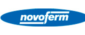 Logo Novoferm Industrie