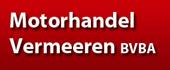 Logo Vermeeren Jos