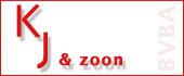 Logo KJ en Zoon
