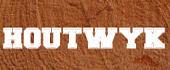Logo Houtwyk