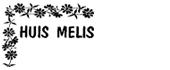 Logo Textielhandel Vervoort