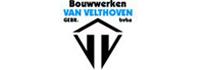 Logo Bouwwerken Van Velthoven