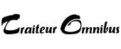 Logo Omnibus Group
