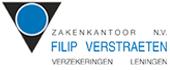 Logo Verstraeten Filip Zakenkantoor