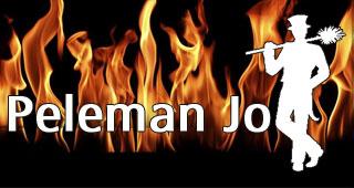 Logo Peleman Jo