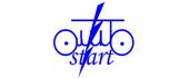Logo Auto Start