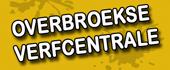 Logo Overbroekse Verfcentrale