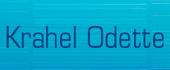 Logo Krahel Odette