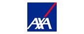 Logo AXA-Bank - Maro