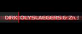 Logo Olyslaegers & Zoon