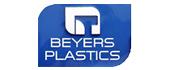 Logo Beyers' Plastics