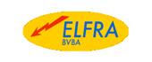Logo Elfra