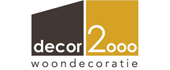 Logo Decor 2000