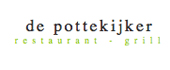 Logo De Pottekijker
