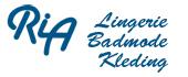 Logo MATTHYSSEN Ria bvba