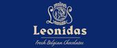 Logo Leonidas-Breugelmans