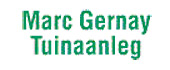 Logo Gernay Marc bvba