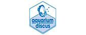 Logo Aquarium Discus