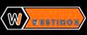 Logo Westinox International